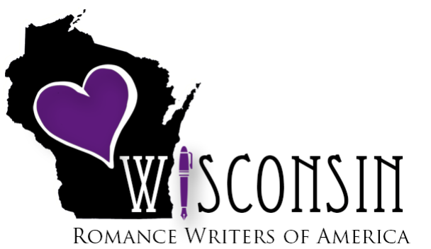 Write Touch Conference 2019 - WisRWA recap from author Valerie Biel