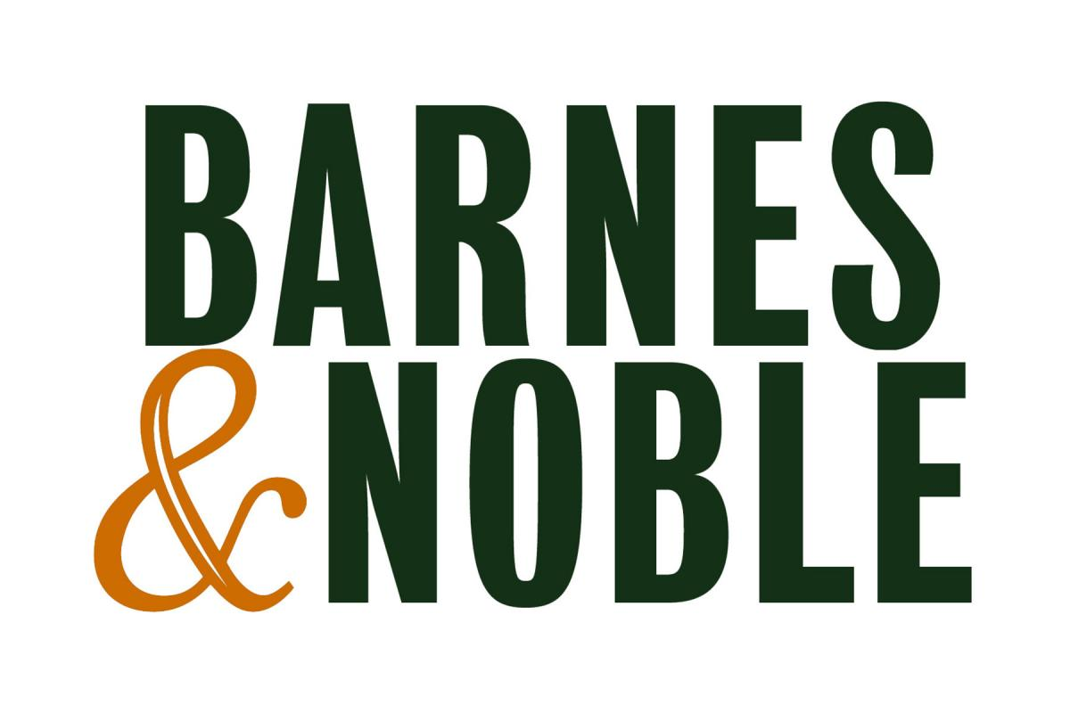 You CAN get your indie published book into Barnes & Noble. Here's how!