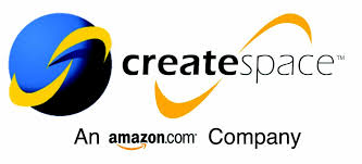 Amazon closing CreateSpace - Moving Authors to KDP Print