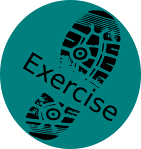 5 SMART Ways Exercise Can Give Your Writing a Boost