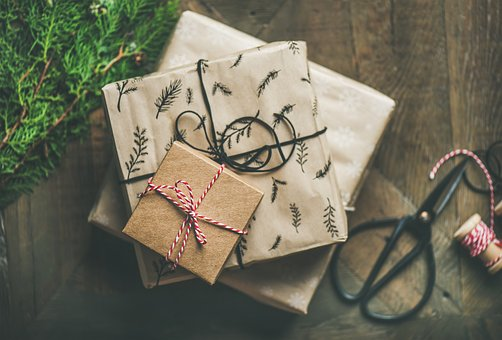 Gift Ideas for Writer Friends and more writerly info on the Writers' Forum