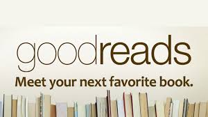 GoodReads 101 for Authors -- setting up your author page made easy