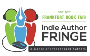 The Most Up-to-date Indie Author Advice - Indie Author Fringe