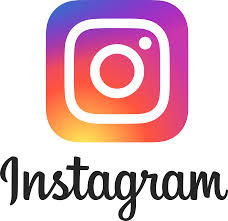 Instagram for Authors and more indie pub information you need to know.