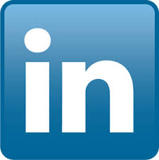 Time to make your Linked In profile the best it can be -- tips and tricks