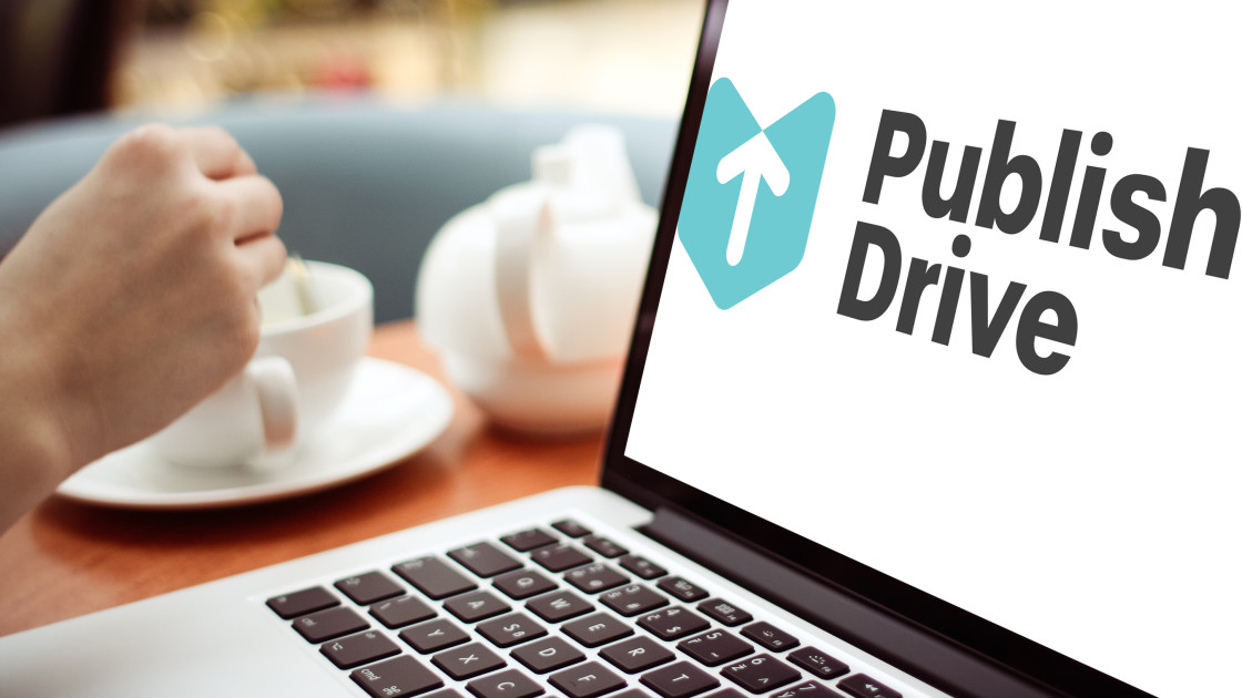 PublishDrive's New Subscription Option -- Will it save you money?