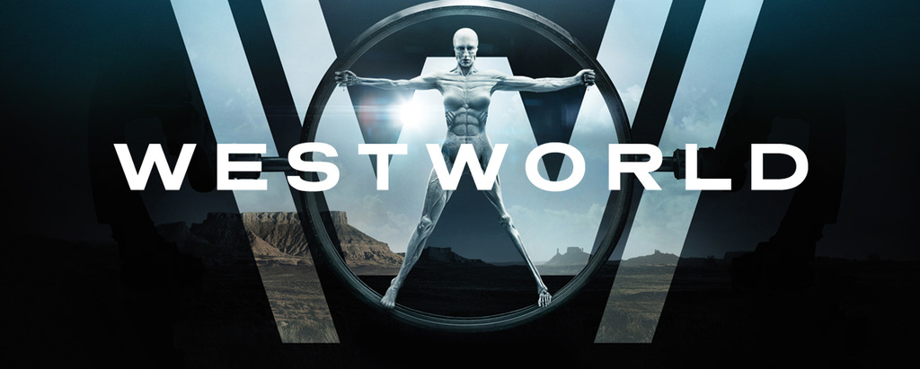 I'm a TV Addict - Westworld Please Come Back Soon!