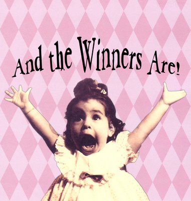 Are Writing Contests Worth the Fees?