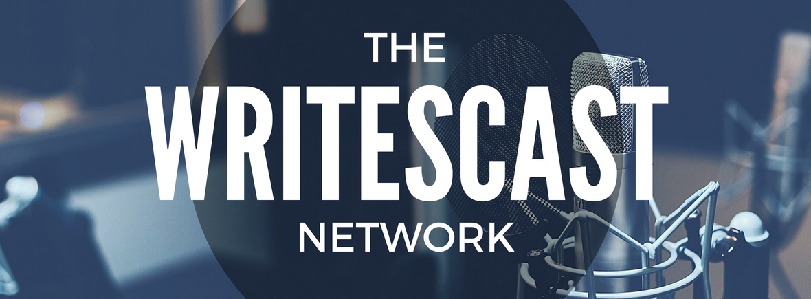 The Writescast Network - Podcast for Writers by Writers